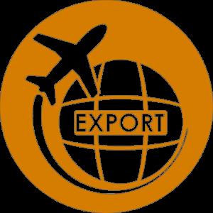 """""""EXPORT"""""""